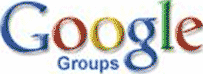 https://groups.google.com